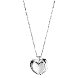 Heart Necklace PNG Photos PNG Clip art