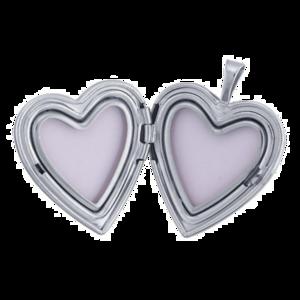Heart Pendant PNG HD PNG Clip art