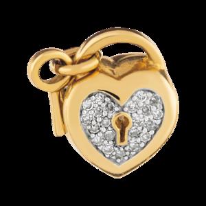 Heart Pendant PNG Image PNG Clip art