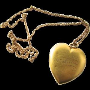 Heart Pendant PNG Transparent Picture PNG Clip art