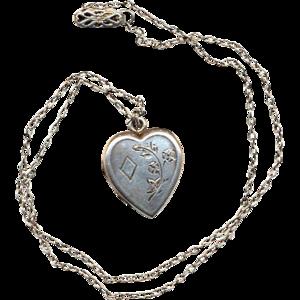 Heart Pendant PNG Transparent PNG Clip art