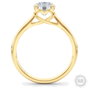 Heart Ring PNG Clipart PNG Clip art