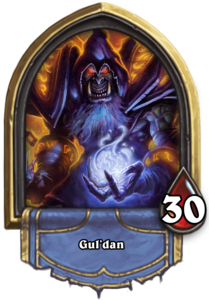 Hearthstone PNG Clipart PNG Clip art