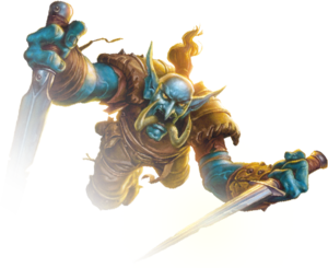 Hearthstone PNG File PNG Clip art