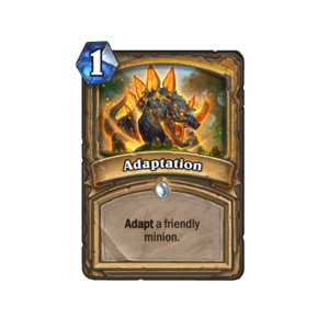 Hearthstone PNG Image PNG Clip art