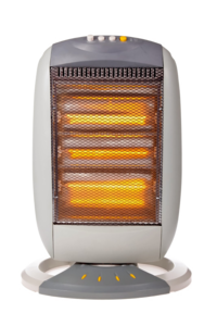 Heater PNG Clipart PNG clipart
