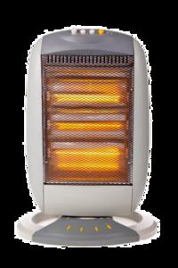 Heater PNG Clipart PNG Clip art