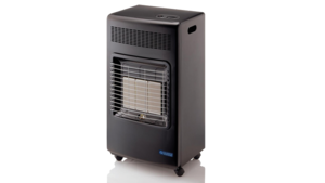 Heater PNG File PNG clipart