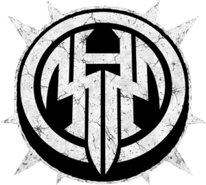 Heavy Metal PNG Transparent PNG Clip art
