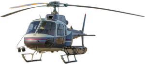 Helicopter Background PNG PNG Clip art