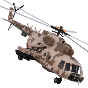Helicopter Download PNG Image PNG Clip art