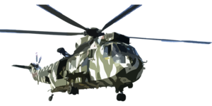 Helicopter PNG Background Image PNG Clip art