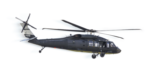 Helicopter PNG Clipart PNG clipart