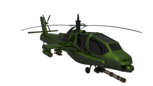 Helicopter PNG File PNG Clip art