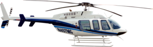 Helicopter PNG Free Download PNG Clip art