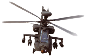 Helicopter PNG HD PNG Clip art