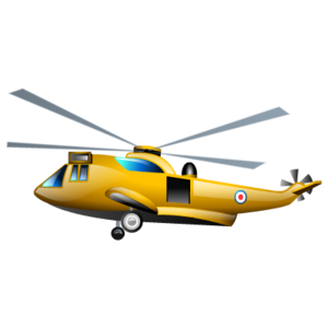 Helicopter PNG Photo PNG Clip art