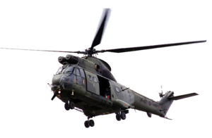 Helicopter PNG Pic PNG Clip art