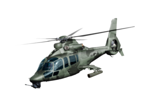 Helicopter PNG Transparent HD Photo PNG icon
