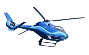 Helicopter PNG Transparent Image PNG Clip art