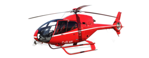 Helicopter PNG Transparent Picture PNG Clip art