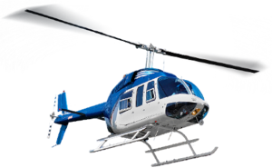 Helicopter PNG Transparent PNG Clip art