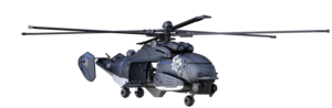Helicopter Transparent Background PNG Clip art