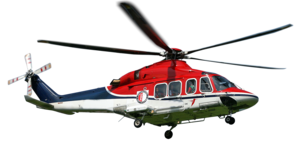 Helicopter Transparent Images PNG PNG Clip art