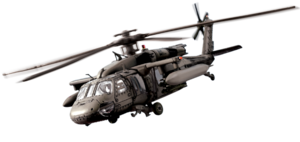 Helicopter Transparent PNG PNG Clip art