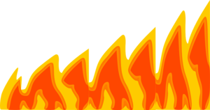 Hell PNG File PNG clipart