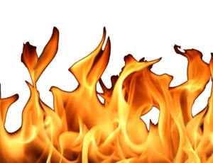 Hell PNG Image PNG Clip art