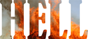 Hell PNG Transparent Image PNG Clip art