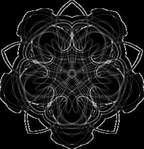 Hell Transparent PNG PNG Clip art