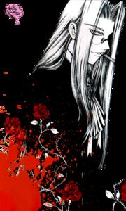 Hellsing PNG HD PNG Clip art