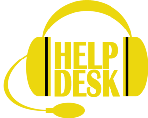 Helpdesk PNG Photos PNG icon