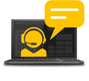 Helpdesk PNG Pic PNG Clip art