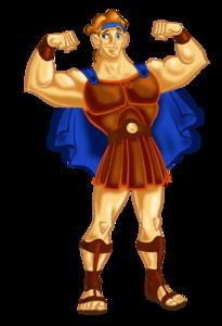 Hercules PNG Clipart PNG Clip art