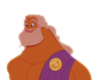 Hercules PNG Transparent HD Photo PNG Clip art