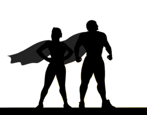 Hero PNG Clipart PNG Clip art