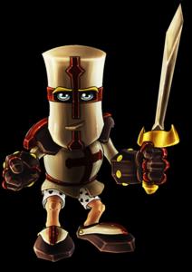 Hero PNG Free Download PNG Clip art