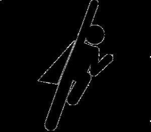 Hero PNG HD PNG Clip art