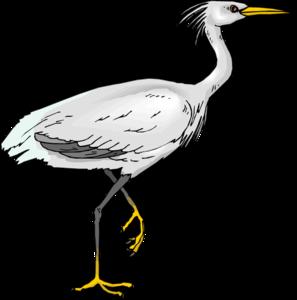 Heron PNG Transparent Picture PNG Clip art