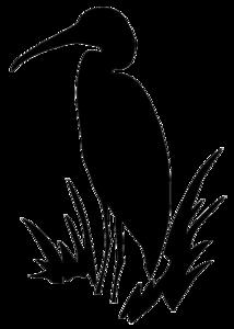 Heron Transparent Images PNG PNG Clip art