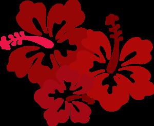 Hibiscus PNG Pic PNG Clip art
