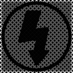 High Voltage Sign Transparent Images PNG PNG Clip art