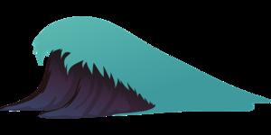 Hill PNG Clipart PNG Clip art