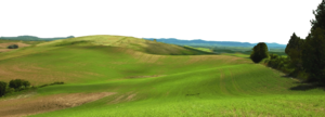 Hill PNG File PNG Clip art