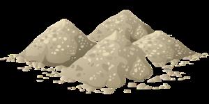 Hill PNG HD PNG Clip art