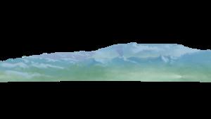 Hill PNG Transparent Picture PNG Clip art