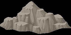 Hill PNG Transparent PNG Clip art